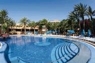 Hotel Dunas Jandia